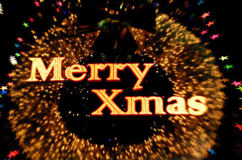 4d0c267b.jpgクリスマス1.jpg
