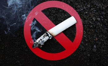 d431519e635742e4ffeddf87c1489130.png禁煙.png