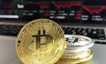 ビットコイン1.jpg
