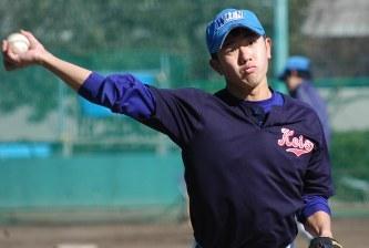 佐野川リョウ.jpg