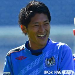 news_icon_l_151102_10.jpg ガンバ大阪のDF丹羽大輝.jpg