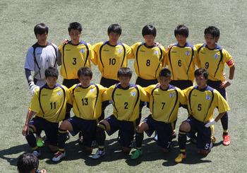 p_1433165020.jpg 関東一高サッカー部.jpg