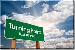 turningp_thumb.jpg ターニングポイント1.jpg